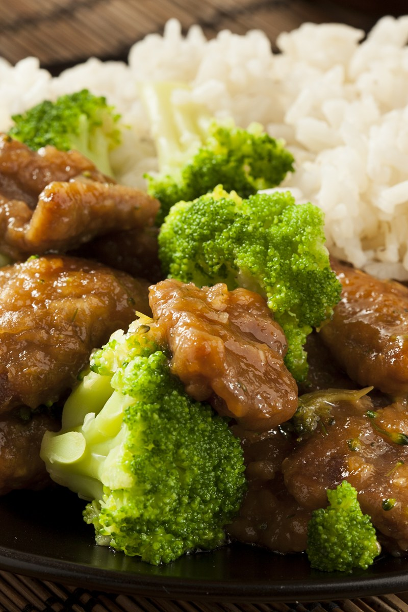 how to cook beef broccoli oyster sauce filipino style