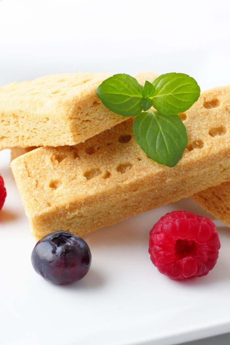 shortbread iv back to scottish shortbread iv fünfzehn shortbread iv ...