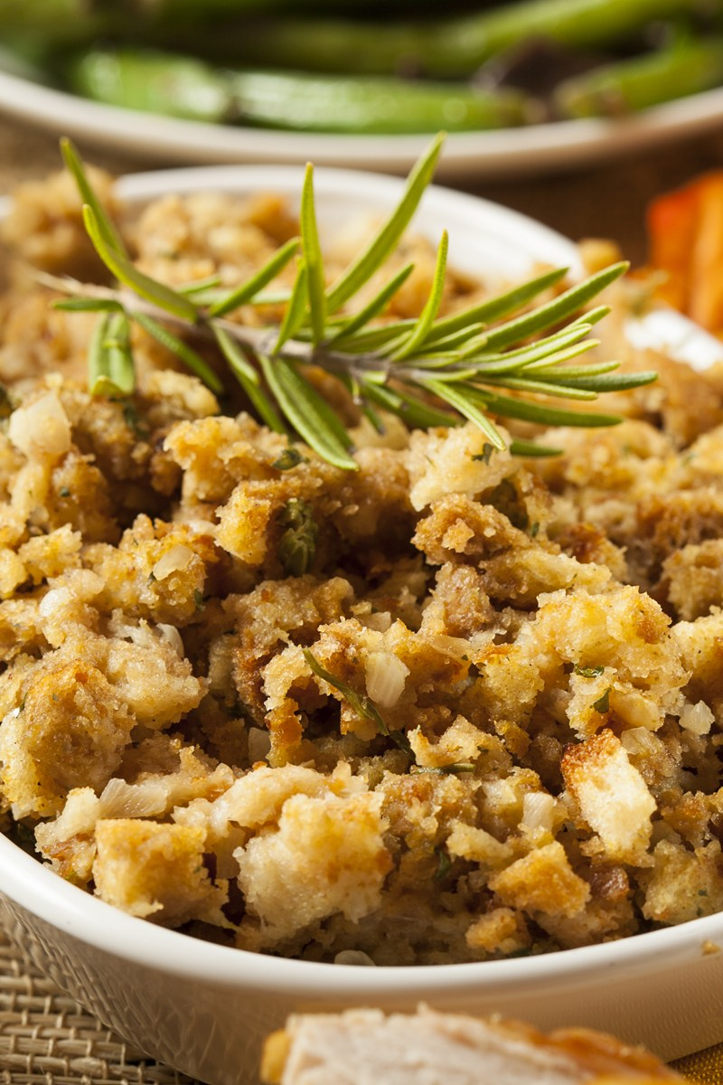 STOVE TOP Stuffing. It's not just for Thanksgiving anymore. Find a wide variety of delicious and easy Kraft Foods recipes, cooking tips, and more for every meal and occasion.
