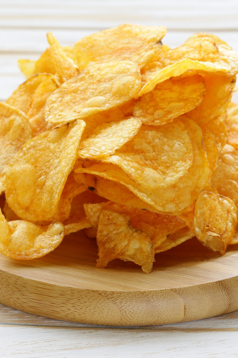 Microwave Potato Chips | KitchMe on microwave potato chips, fan potato recipes, roasted potato recipes, microwave potatoes, gourmet potato recipes, slow cooker potato recipes, steamed potato recipes, potato flour recipes, microwave potato bag, oven potato recipes, baked sweet potato recipes, bbq potato recipes, stove top potato recipes, potato side dish recipes, easy potato recipes, low fat potato recipes, boiled potato recipes, mashed potato recipes, microwave baked potato, microwave potato soup,