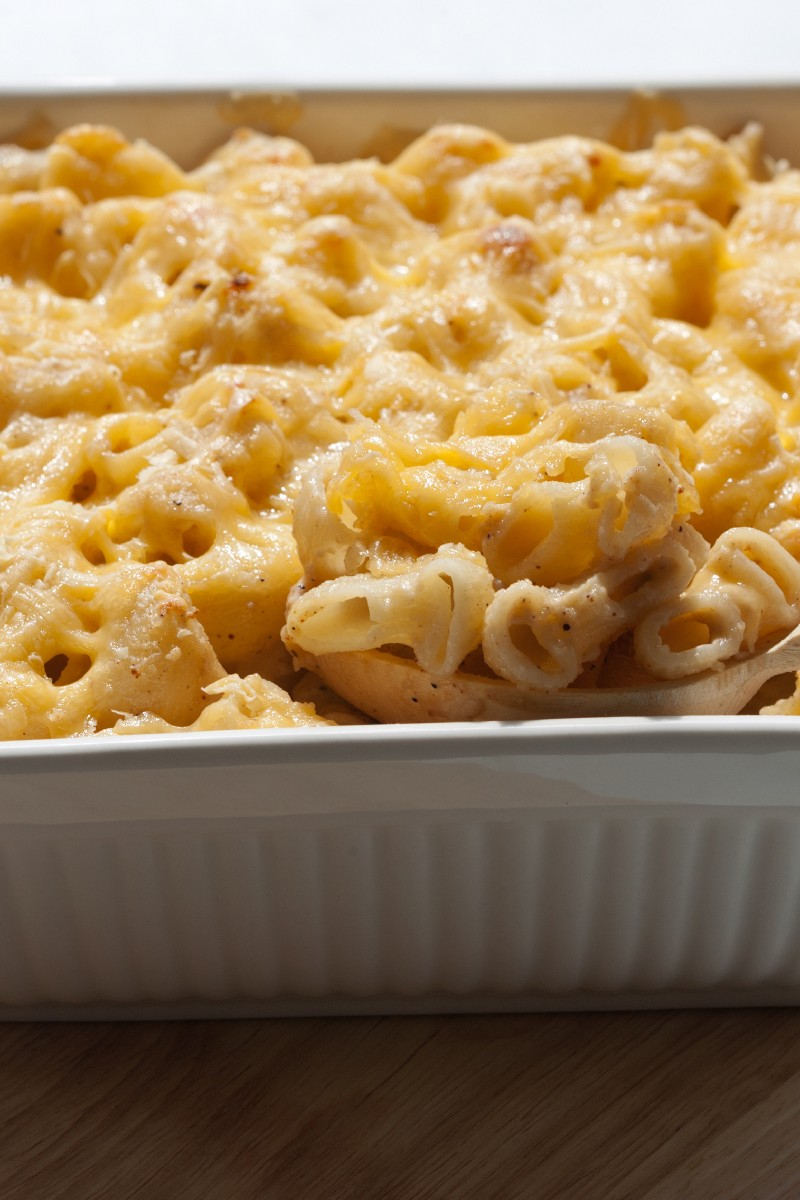Cheesy Chicken Noodle Casserole Weight Watchers Kitchme Watermelon Wallpaper Rainbow Find Free HD for Desktop [freshlhys.tk]