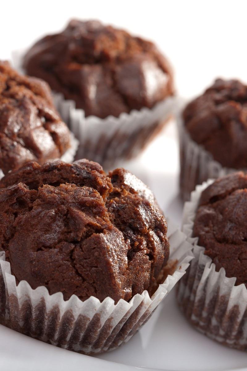 Pumpkin Chocolate Cake Recipe Weight Watchers
