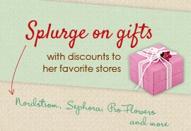 mothers-day-coupons