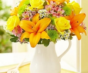 1_800_Flowers_Bouquet