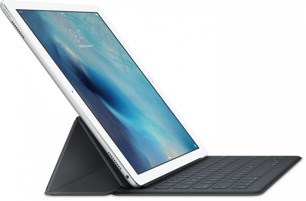 best-things-to-buy-in-september_ipadpro