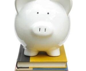 financial aid[4]