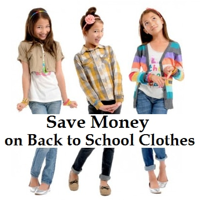 School Uniforms - RetailMeNot: Coupons, Cash Back Deals CODES Get Deal School Uniforms Coupon & Promo Codes Listed above you'll find some of the best school uniforms coupons, discounts and promotion codes as ranked by the users of tshvirtyak.ml To use a coupon simply click the coupon code then enter the code during the store's checkout process.