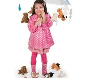 raining-cats-dogs-halloween-costume