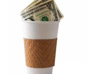 MoneyLatte