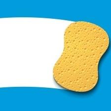 istock-sponge-sm-300x225