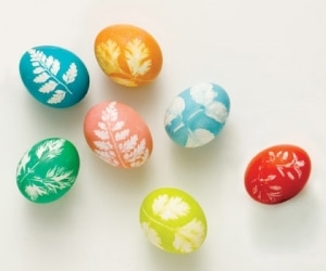 make-leaf-print-eggs-easter-craft-photo-420-FF0308EFDA17