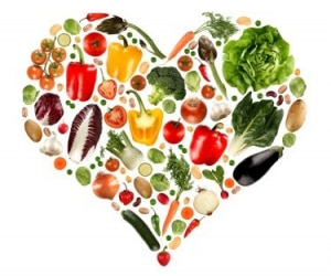 I-heart-veggies