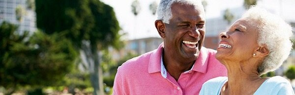hotel discounts for seniors