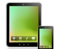 Best Tech Deals Tablets