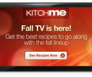 fall-tv