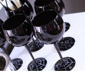 cobweb-goblets tb