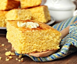 Easy Thanksgiving Side Dishes_feat