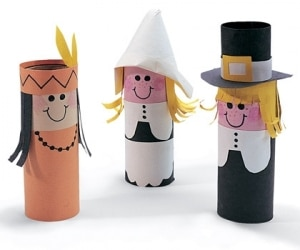 pilgrim-village-people-thanksgiving-craft-photo-420-1194-FF11042X