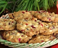 Holiday Cookie Recipes_feat