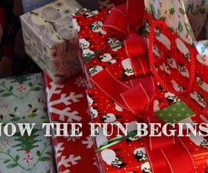 christmas-packages