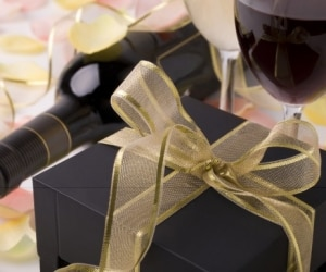 wine-and-gift