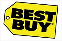 best-buy-200px
