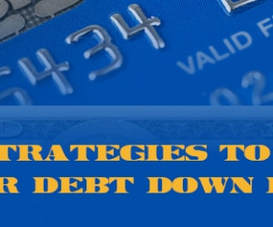 debt-strategies