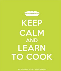 keep-calm-cook