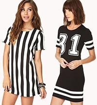 sporty_dresses