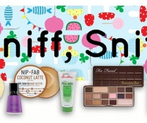 treat-scented-products