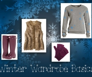 winter-wardrobe-basics