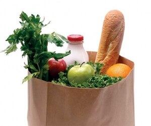 bag-groceries