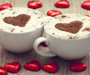 heart-coffees