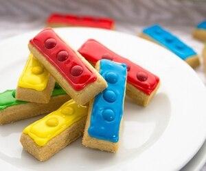 lego-cookies-final