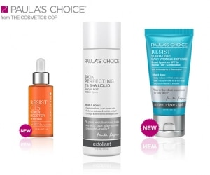 paulas-choice-products-3