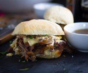 slow-cooker-french-dip-05