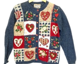 ugly-valentines-sweater