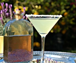 Lavender Lemondrop Martini_feat