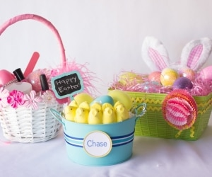 3-DIY-Easter-Baskets-3