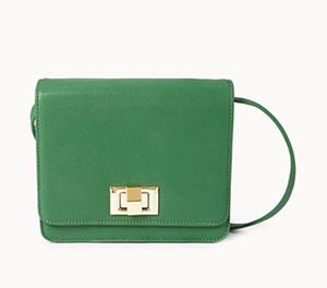 cross-body-bag