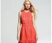 peter_som_solid_eyelet_dress