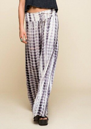wide-pants-tie-die-crop