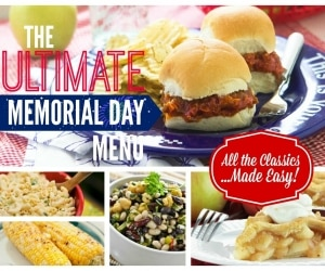2014-05 Memorial Day Header Collage1TXT