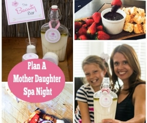 MomDaughterMakeover-Round-Up