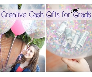cash gifts for grads copy