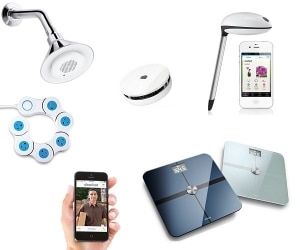 home-gadgets