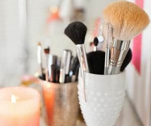 organize-vanity