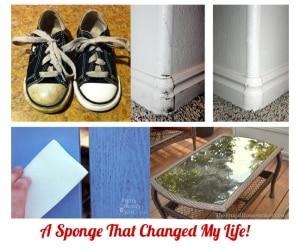 sponge copy