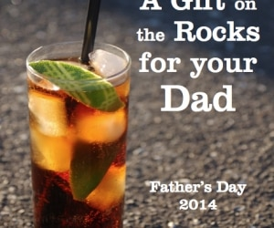 spirited fathers day cocktails