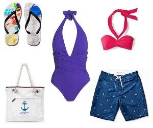 swimwear-sales